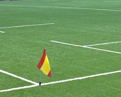 Commercial Artificial Grass and Turf Services